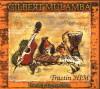 Product Image: Gilbert Mulamba - Trustin' Him