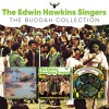 Product Image: Edwin Hawkins Singers - The Buddah Collection