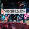 Product Image: Jeff Leiva - Changes Ahead (ftg JP Rabelo and B Cooper)