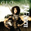 Product Image: GLO God's Love Only - Reborn