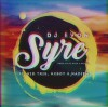 Product Image: DJ Evon - Syre (ftg Kid Tris, Nxbdy & Nadiem)
