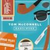 Product Image: Tom McConnell - Handiwork