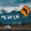 Product Image: Caleb Stanton - Move On