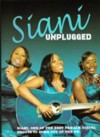 Product Image: Siani - Unplugged