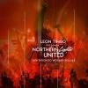 Product Image: Leon Timbo & Northern Lights United - Invitation To Worship Vol 1 & 2
