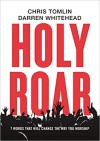 Product Image: Chris Tomlin, Darren Whitehead - Holy Roar