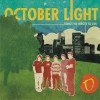 Product Image: October Light - Songs We Wrote So Far