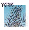 Product Image: York Worship - Without Your Love