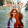 Product Image: Natalie P Hall - Jesus Is All