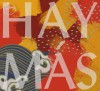 Product Image: Hillsong Worship - Hay Mas (There Is More)
