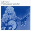 Product Image: Dolly Parton - The Bluegrass Collection