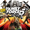 Product Image: Family Force 5 - Business Up Front, Party In The Back