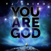 Product Image: T J Dairo - You Are God