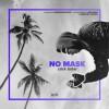 Product Image: Caleb Tucker - No Mask