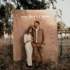 Product Image: The McClures - The Way Home