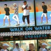 Product Image: Crossfya - Walk On Water