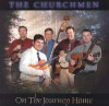 Product Image: The Churchmen - On The Journey Home