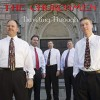 Product Image: The Churchmen - Traveling Through