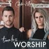 Product Image: Caleb + Kelsey - Timeless Worship