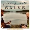 Product Image: Land & Salt - Salve