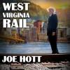 Product Image: Joe Hott - West Virgina Rail