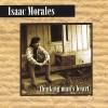 Ed Morales - Thinking Man's Heart