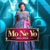 Product Image: Diana Hamilton - Mo Ne Yo (Well Done)