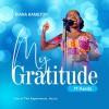 Product Image: Diana Hamilton - My Gratitude (M'Aseda)