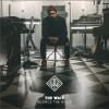 Product Image: David Leonard - The Wait: Silence The Noise