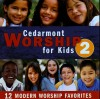Product Image: Cedarmont Kids - Cedarmont Worship For Kids 2