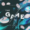 Product Image: Spencer Annis - The Game (David Curtis Remix)