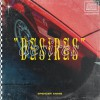 Product Image: Spencer Annis - Desires