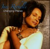 Product Image: June Rochelle - Changing Places