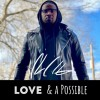 Product Image: Chris Cobbins - Love & A Possible