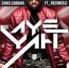 Product Image: Chris Cobbins - Aye Yah (ftg Reconcile)