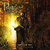 Product Image: Perpetual Legacy - 119: Theme Of My Songs