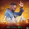 Product Image: Makpo - Live For You