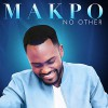 Product Image: Makpo - No Other