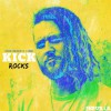 Product Image: Deane Walden, J Crum - Kick Rocks