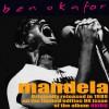 Product Image: Ben Okafor - Mandela