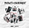 Product Image: Glenny Y - Product Of My Environment