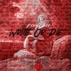 Product Image: King Chai - Write Or Die