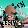 Product Image: Legin - On