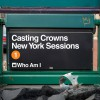 Product Image: Casting Crowns - Who Am I: New York Sessions 1