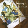 Product Image: Garth Hewitt - Journeys With Garth Hewitt 2: Africa