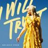 Product Image: Melanie Penn - I Will Trust