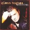 Glenn Hughes - Addiction