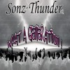 Product Image: Sonz Of Thunder UK - What A Generation