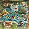 Product Image: Liana Condor - Liana Condor