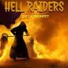 Product Image: The Lastrumpet - Hell Raiders